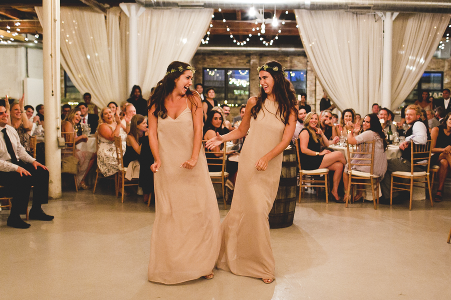 Chicago Wedding Photography_Kenmare Lofts_JPP Studios_AC_079.JPG