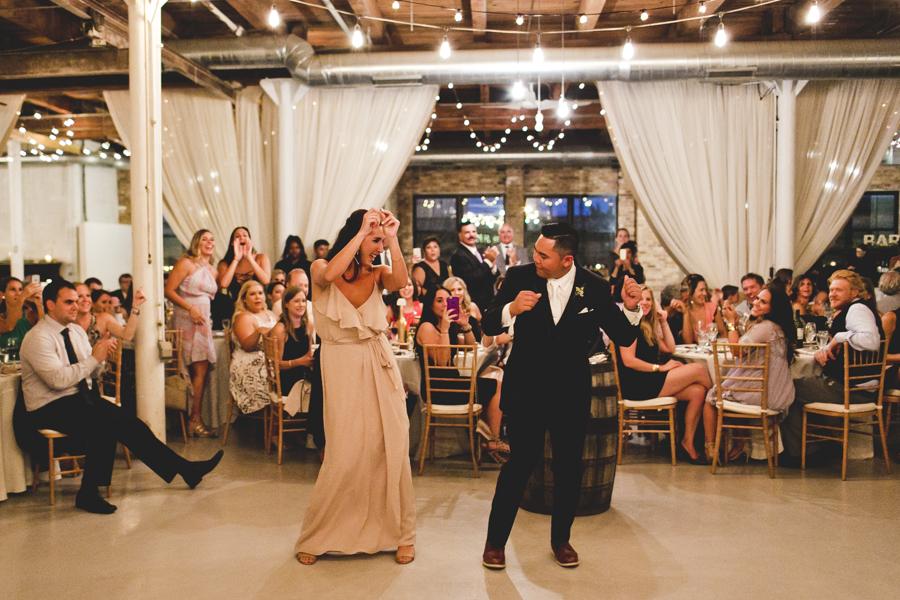 Chicago Wedding Photography_Kenmare Lofts_JPP Studios_AC_080.JPG