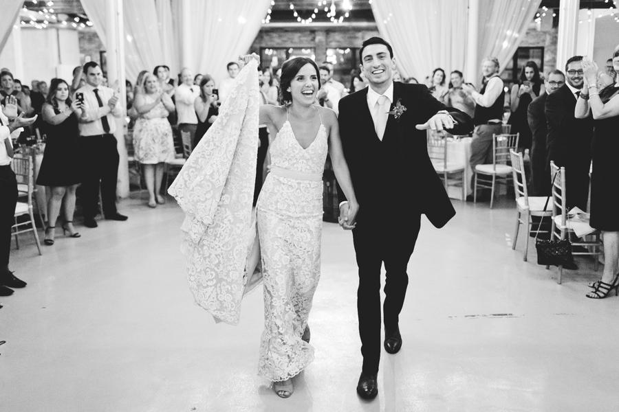 Chicago Wedding Photography_Kenmare Lofts_JPP Studios_AC_081.JPG