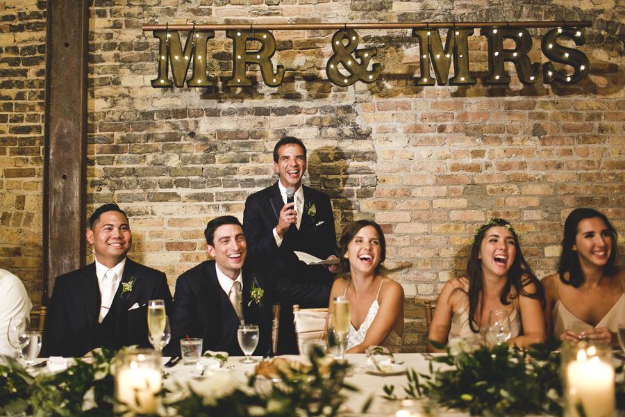 Chicago Wedding Photography_Kenmare Lofts_JPP Studios_AC_083.JPG