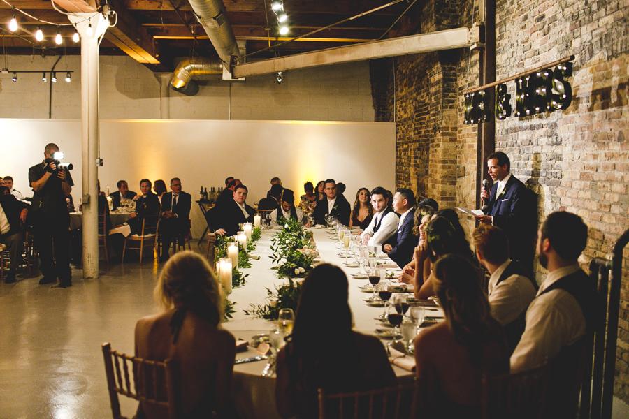 Chicago Wedding Photography_Kenmare Lofts_JPP Studios_AC_082.JPG