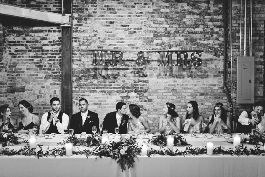 Chicago Wedding Photography_Kenmare Lofts_JPP Studios_AC_084.JPG