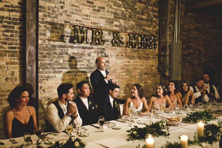 Chicago Wedding Photography_Kenmare Lofts_JPP Studios_AC_085.JPG