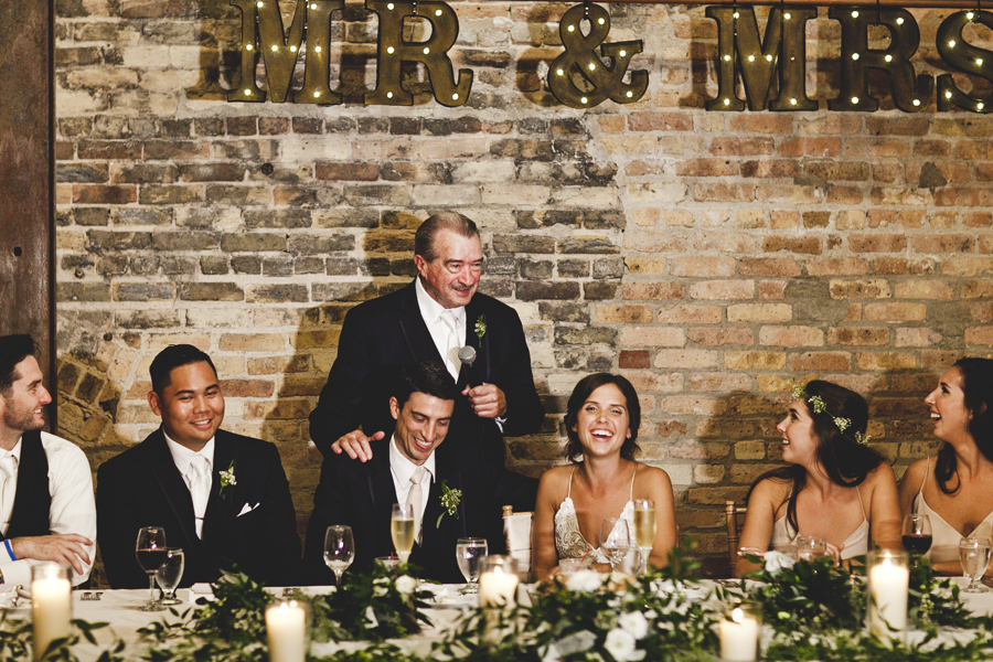 Chicago Wedding Photography_Kenmare Lofts_JPP Studios_AC_086.JPG