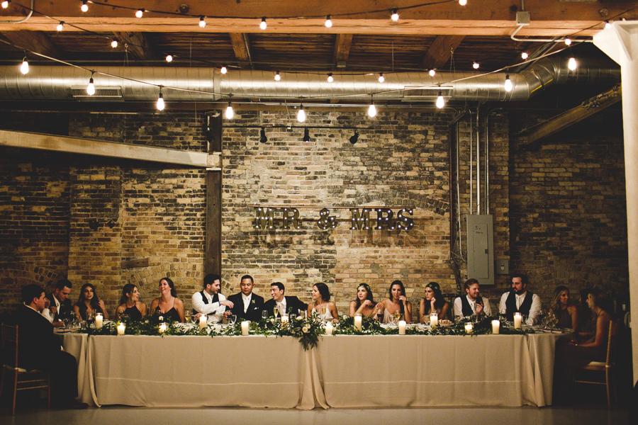Chicago Wedding Photography_Kenmare Lofts_JPP Studios_AC_087.JPG