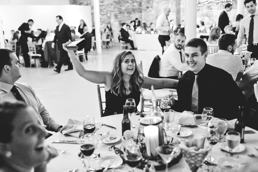 Chicago Wedding Photography_Kenmare Lofts_JPP Studios_AC_089.JPG