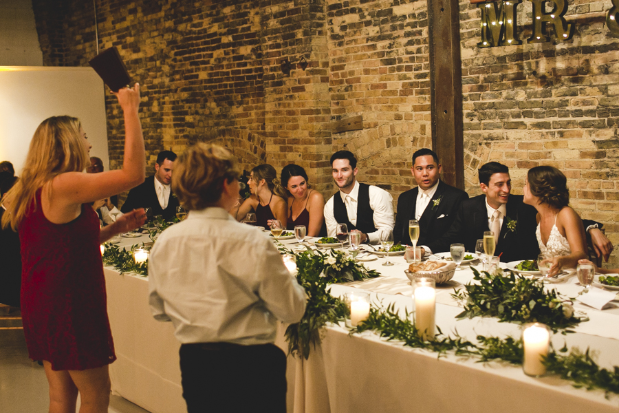 Chicago Wedding Photography_Kenmare Lofts_JPP Studios_AC_088.JPG