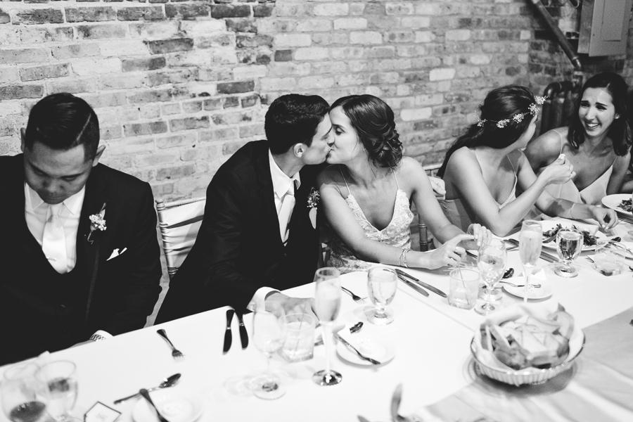 Chicago Wedding Photography_Kenmare Lofts_JPP Studios_AC_091.JPG