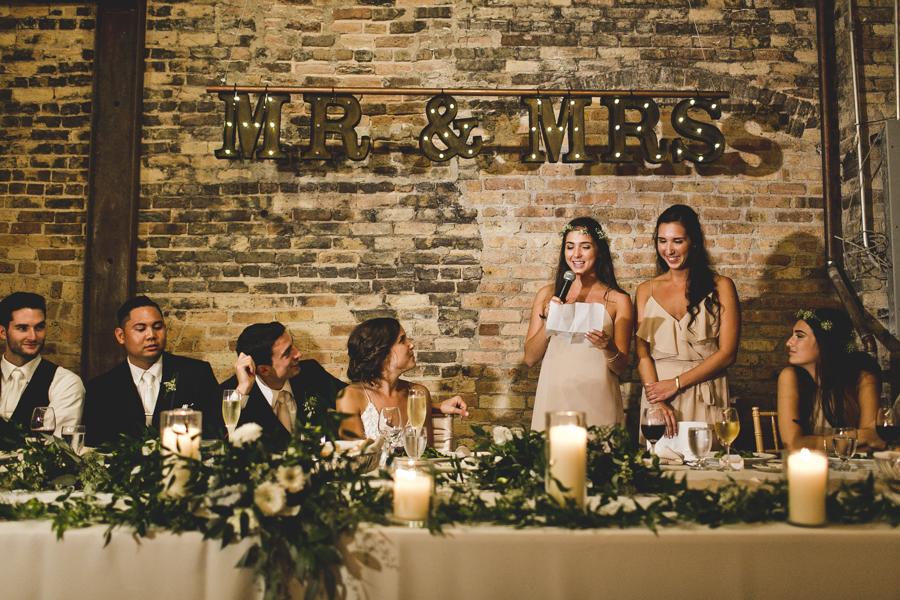 Chicago Wedding Photography_Kenmare Lofts_JPP Studios_AC_092.JPG