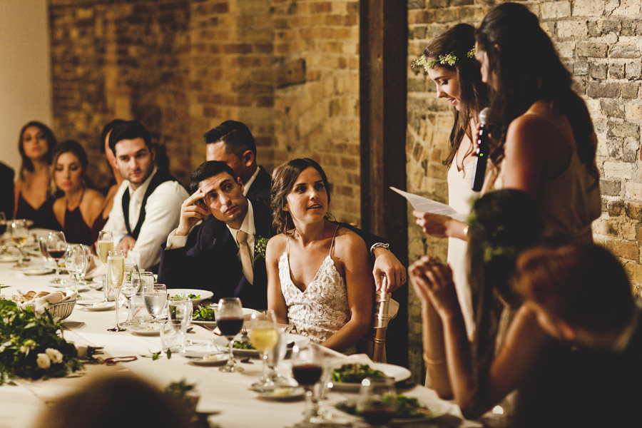 Chicago Wedding Photography_Kenmare Lofts_JPP Studios_AC_093.JPG
