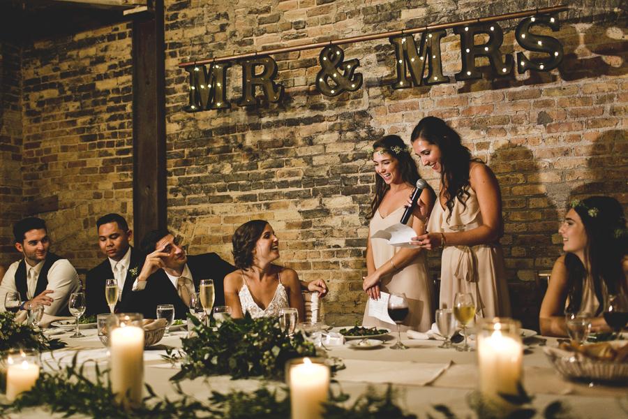 Chicago Wedding Photography_Kenmare Lofts_JPP Studios_AC_095.JPG