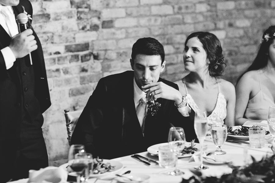 Chicago Wedding Photography_Kenmare Lofts_JPP Studios_AC_097.JPG