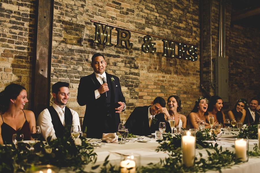 Chicago Wedding Photography_Kenmare Lofts_JPP Studios_AC_096.JPG