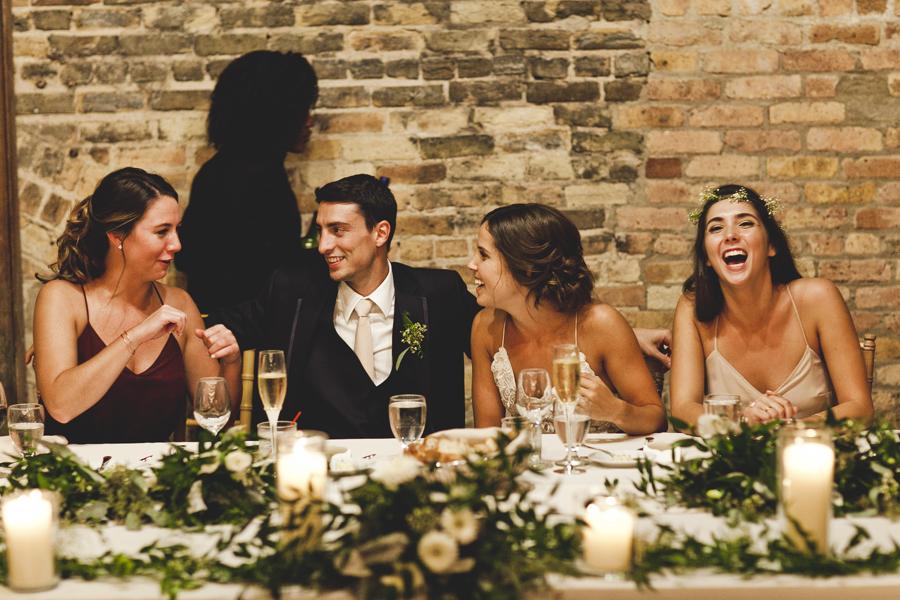 Chicago Wedding Photography_Kenmare Lofts_JPP Studios_AC_100.JPG