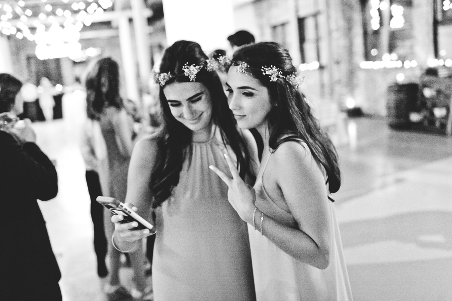 Chicago Wedding Photography_Kenmare Lofts_JPP Studios_AC_104.JPG