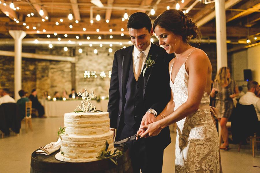 Chicago Wedding Photography_Kenmare Lofts_JPP Studios_AC_105.JPG