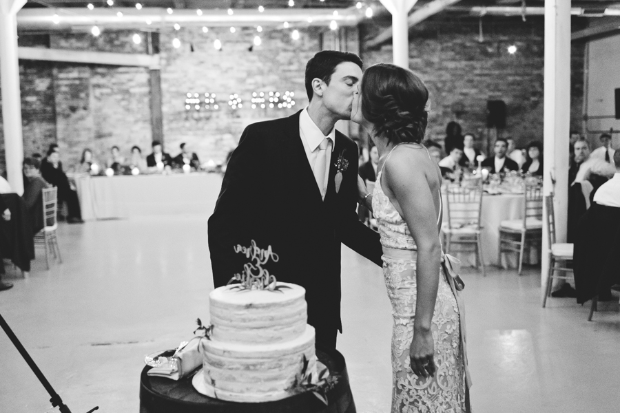 Chicago Wedding Photography_Kenmare Lofts_JPP Studios_AC_107.JPG