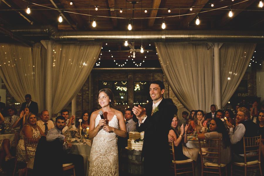 Chicago Wedding Photography_Kenmare Lofts_JPP Studios_AC_108.JPG