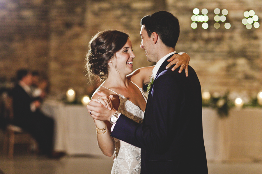 Chicago Wedding Photography_Kenmare Lofts_JPP Studios_AC_109.JPG