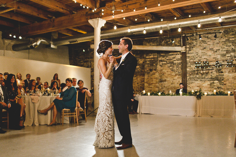Chicago Wedding Photography_Kenmare Lofts_JPP Studios_AC_112.JPG