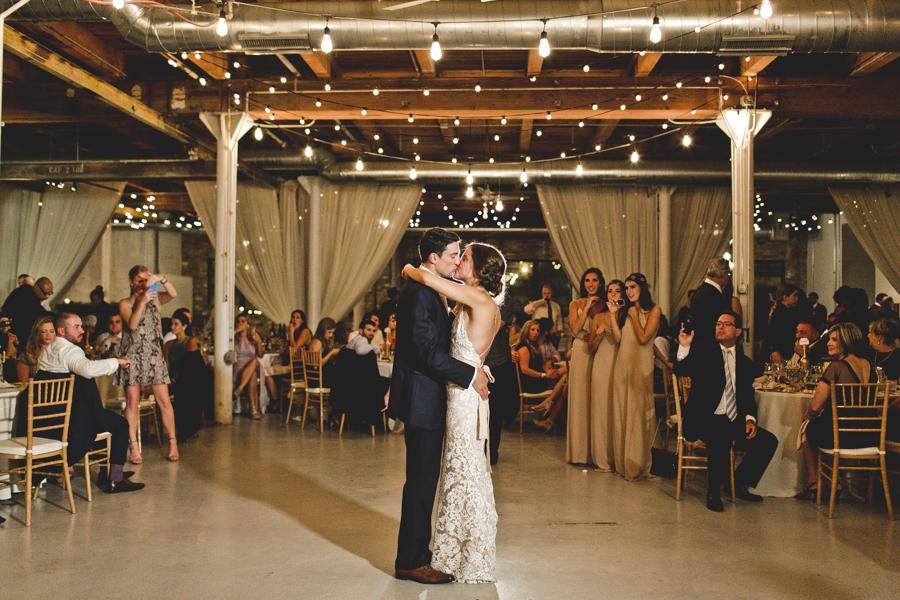 Chicago Wedding Photography_Kenmare Lofts_JPP Studios_AC_111.JPG