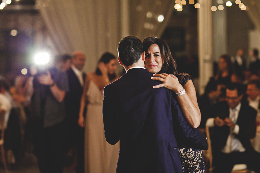 Chicago Wedding Photography_Kenmare Lofts_JPP Studios_AC_114.JPG