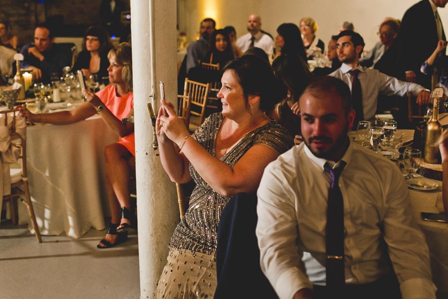 Chicago Wedding Photography_Kenmare Lofts_JPP Studios_AC_113.JPG