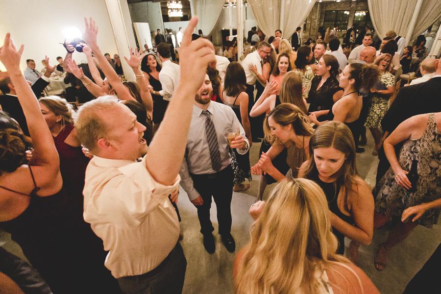Chicago Wedding Photography_Kenmare Lofts_JPP Studios_AC_116.JPG