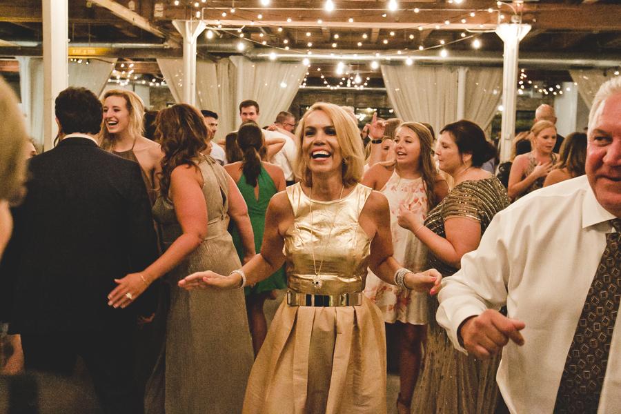 Chicago Wedding Photography_Kenmare Lofts_JPP Studios_AC_117.JPG