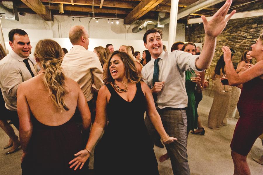 Chicago Wedding Photography_Kenmare Lofts_JPP Studios_AC_118.JPG