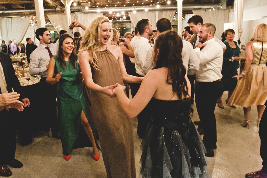 Chicago Wedding Photography_Kenmare Lofts_JPP Studios_AC_120.JPG