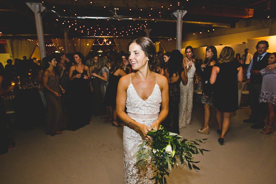 Chicago Wedding Photography_Kenmare Lofts_JPP Studios_AC_121.JPG