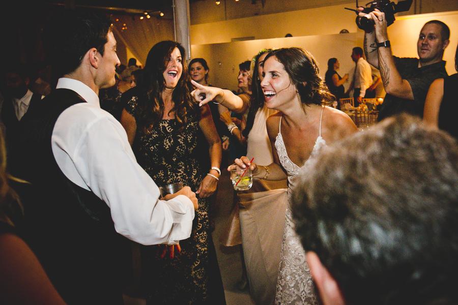 Chicago Wedding Photography_Kenmare Lofts_JPP Studios_AC_126.JPG