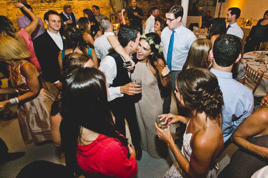 Chicago Wedding Photography_Kenmare Lofts_JPP Studios_AC_125.JPG