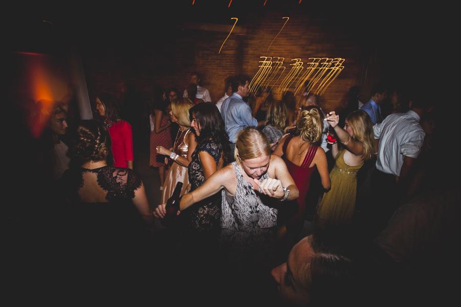 Chicago Wedding Photography_Kenmare Lofts_JPP Studios_AC_127.JPG