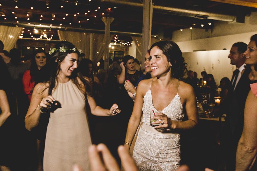Chicago Wedding Photography_Kenmare Lofts_JPP Studios_AC_128.JPG