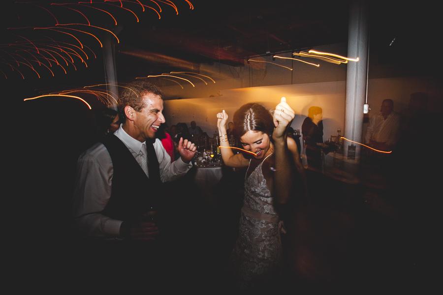 Chicago Wedding Photography_Kenmare Lofts_JPP Studios_AC_130.JPG