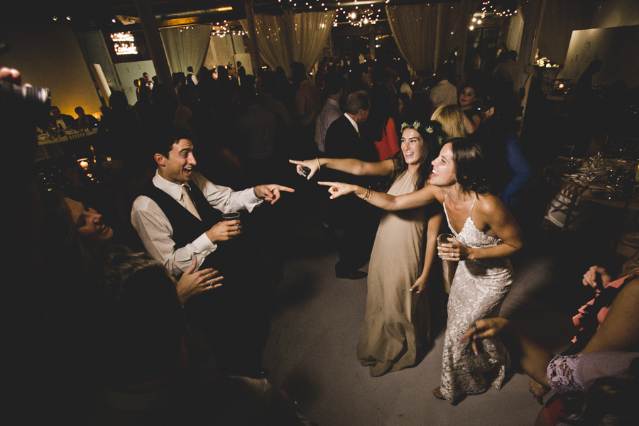 Chicago Wedding Photography_Kenmare Lofts_JPP Studios_AC_133.JPG