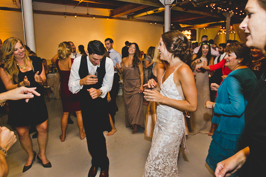 Chicago Wedding Photography_Kenmare Lofts_JPP Studios_AC_132.JPG