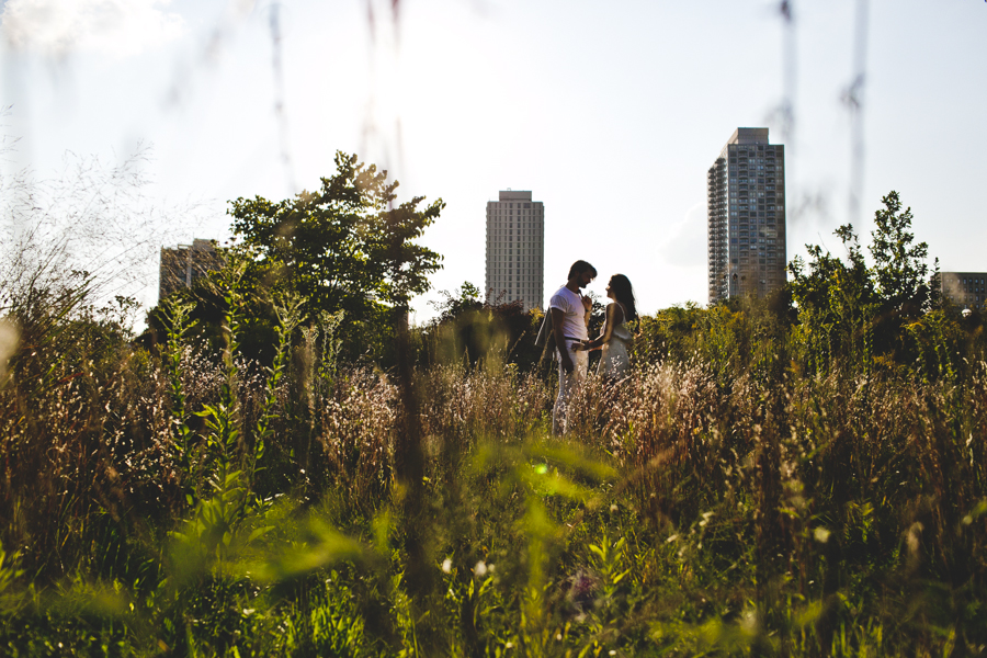 Chicago Engagement Photography Session_Zoo_Lakefront_TA_05.JPG