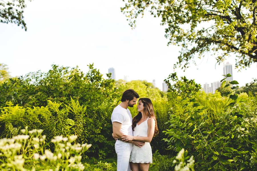 Chicago Engagement Photography Session_Zoo_Lakefront_TA_11.JPG