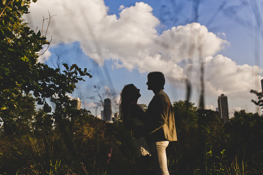 Chicago Engagement Photography Session_Zoo_Lakefront_TA_15.JPG