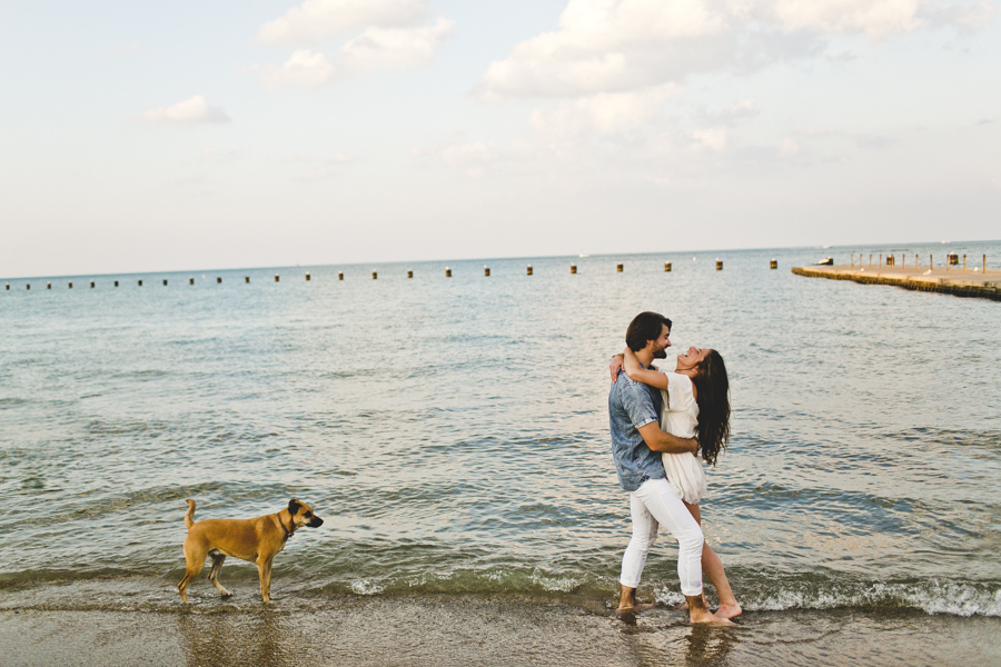 Chicago Engagement Photography Session_Zoo_Lakefront_TA_37.JPG
