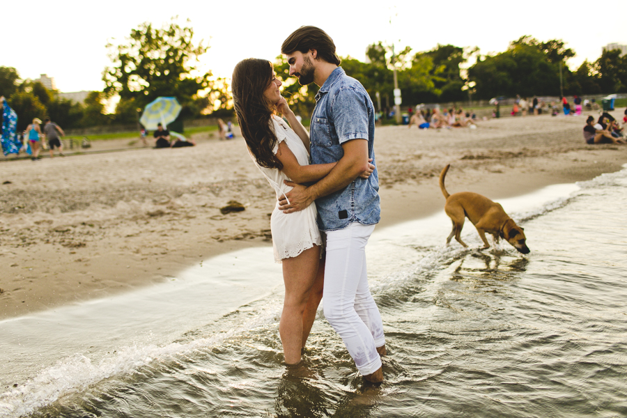 Chicago Engagement Photography Session_Zoo_Lakefront_TA_40.JPG