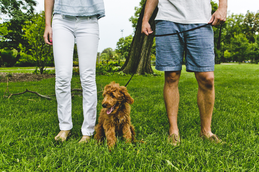 Chicago Family Dog Photography Session_Humboldt Park_B_02.JPG