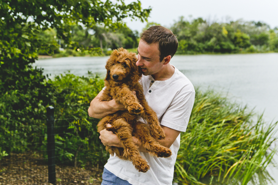 Chicago Family Dog Photography Session_Humboldt Park_B_06.JPG