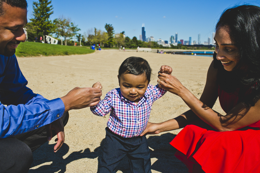 Chicago Family Photography Session_31st Street Beach_P_02.JPG