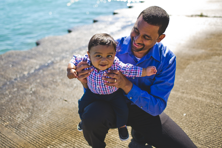 Chicago Family Photography Session_31st Street Beach_P_07.JPG