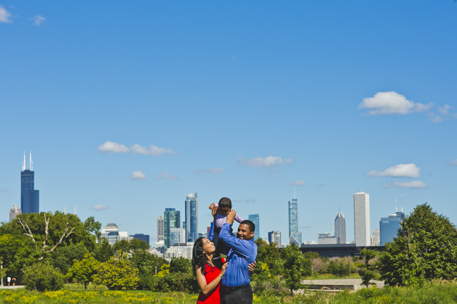 Chicago Family Photography Session_31st Street Beach_P_11.JPG