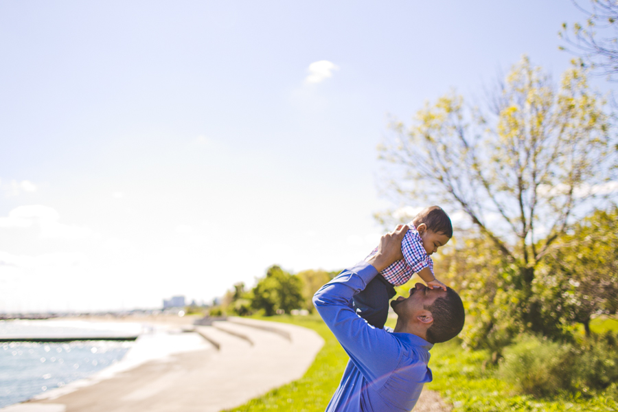 Chicago Family Photography Session_31st Street Beach_P_14.JPG